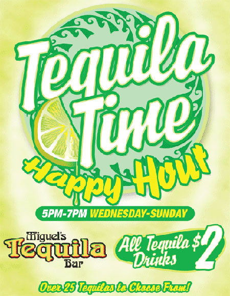 09-tequila-time