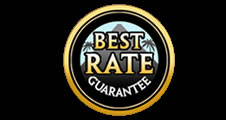 best-luxor-rates-march-2013